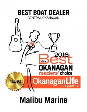 thumbnail of 2016-best-of-the-okanagan-transportation-9