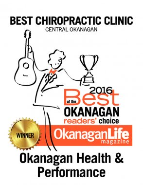 thumbnail of 2016-best-of-the-okanagan-wellness-1