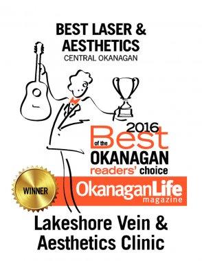 thumbnail of 2016-best-of-the-okanagan-wellness-16