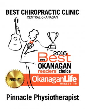 thumbnail of 2016-best-of-the-okanagan-wellness-2