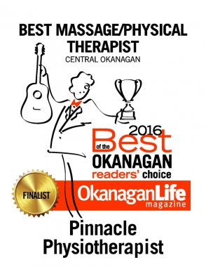 thumbnail of 2016-best-of-the-okanagan-wellness-20