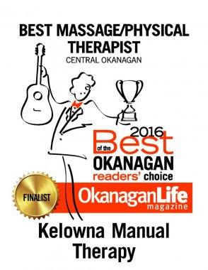 thumbnail of 2016-best-of-the-okanagan-wellness-21