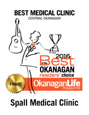 thumbnail of 2016-best-of-the-okanagan-wellness-23