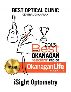 thumbnail of 2016-best-of-the-okanagan-wellness-29