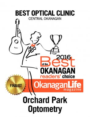 thumbnail of 2016-best-of-the-okanagan-wellness-30