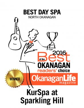 thumbnail of 2016-best-of-the-okanagan-wellness-34