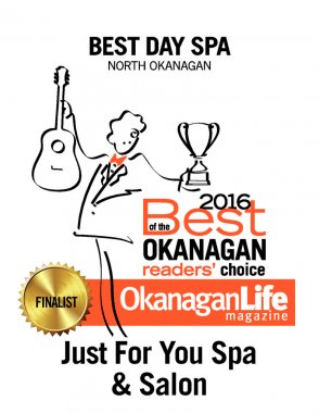 thumbnail of 2016-best-of-the-okanagan-wellness-35