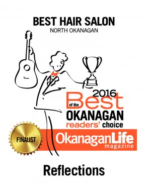 thumbnail of 2016-best-of-the-okanagan-wellness-41