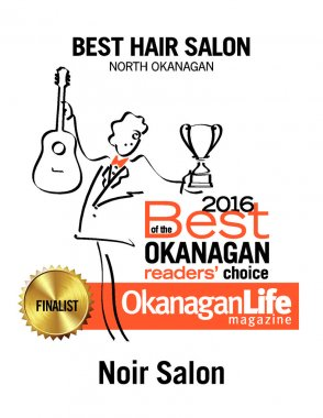 thumbnail of 2016-best-of-the-okanagan-wellness-42