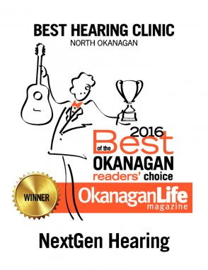 thumbnail of 2016-best-of-the-okanagan-wellness-43