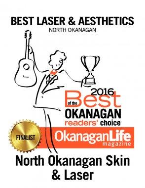 thumbnail of 2016-best-of-the-okanagan-wellness-47