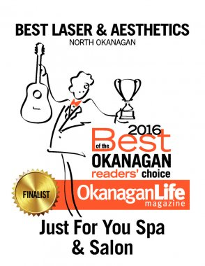 thumbnail of 2016-best-of-the-okanagan-wellness-48