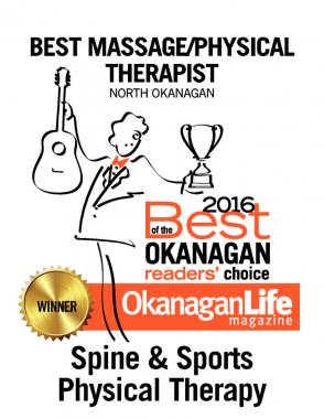 thumbnail of 2016-best-of-the-okanagan-wellness-49