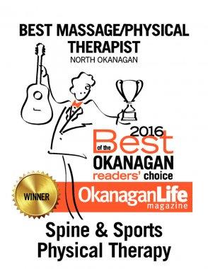 thumbnail of 2016-best-of-the-okanagan-wellness-49