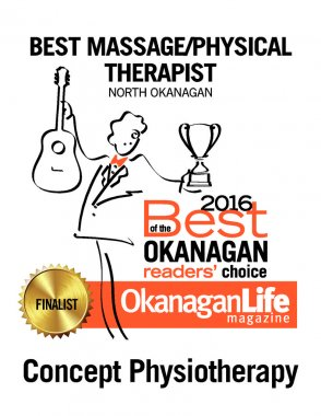 thumbnail of 2016-best-of-the-okanagan-wellness-50