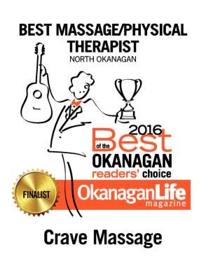 thumbnail of 2016-best-of-the-okanagan-wellness-51