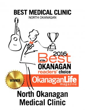 thumbnail of 2016-best-of-the-okanagan-wellness-52