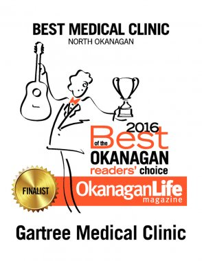 thumbnail of 2016-best-of-the-okanagan-wellness-53