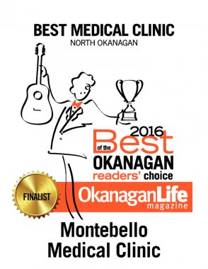 thumbnail of 2016-best-of-the-okanagan-wellness-54