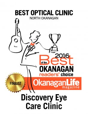 thumbnail of 2016-best-of-the-okanagan-wellness-59