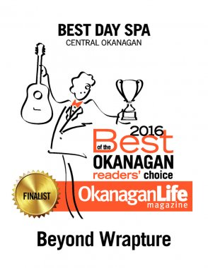 thumbnail of 2016-best-of-the-okanagan-wellness-6