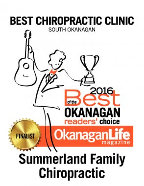 thumbnail of 2016-best-of-the-okanagan-wellness-62