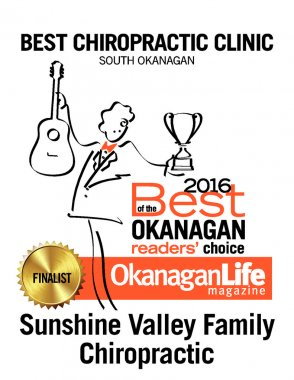 thumbnail of 2016-best-of-the-okanagan-wellness-63