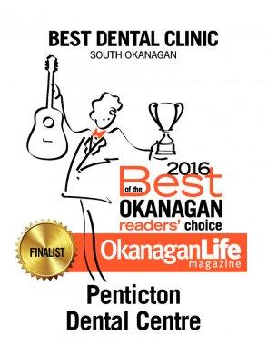 thumbnail of 2016-best-of-the-okanagan-wellness-68