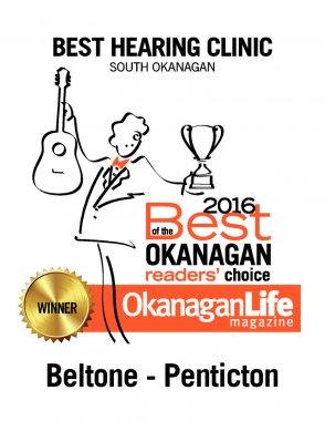 thumbnail of 2016-best-of-the-okanagan-wellness-73