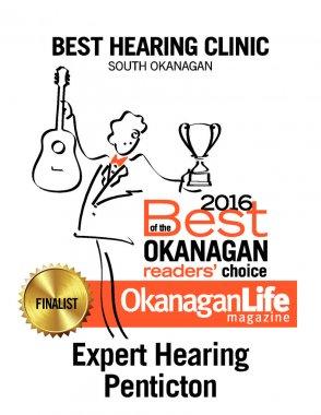 thumbnail of 2016-best-of-the-okanagan-wellness-74