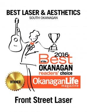 thumbnail of 2016-best-of-the-okanagan-wellness-76