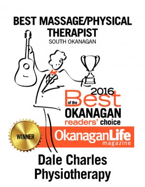 thumbnail of 2016-best-of-the-okanagan-wellness-79