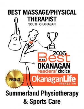 thumbnail of 2016-best-of-the-okanagan-wellness-81