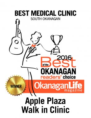thumbnail of 2016-best-of-the-okanagan-wellness-82