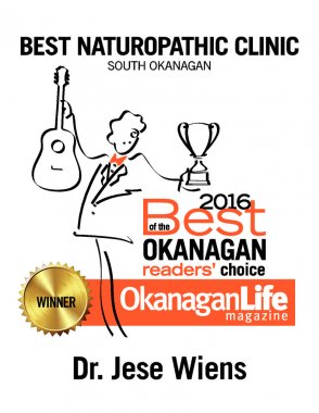 thumbnail of 2016-best-of-the-okanagan-wellness-85