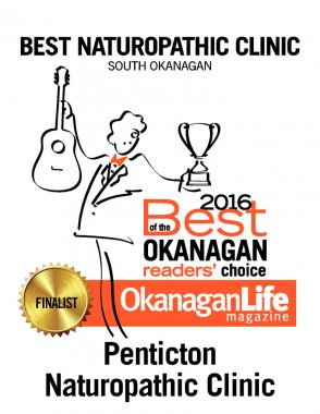thumbnail of 2016-best-of-the-okanagan-wellness-86