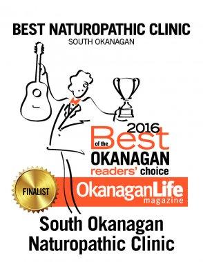 thumbnail of 2016-best-of-the-okanagan-wellness-87