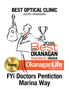 thumbnail of 2016-best-of-the-okanagan-wellness-88
