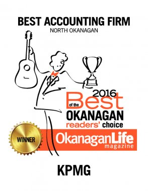 thumbnail of 2016-best-okanagan-professionals-31