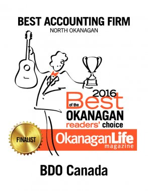 thumbnail of 2016-best-okanagan-professionals-32