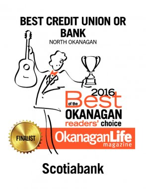 thumbnail of 2016-best-okanagan-professionals-36
