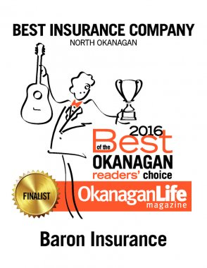 thumbnail of 2016-best-okanagan-professionals-38