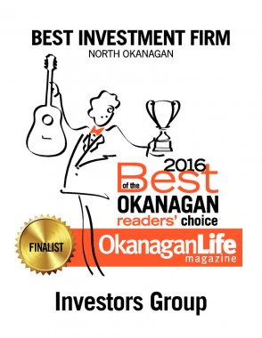 thumbnail of 2016-best-okanagan-professionals-42