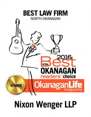 thumbnail of 2016-best-okanagan-professionals-43