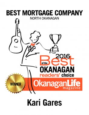 thumbnail of 2016-best-okanagan-professionals-46