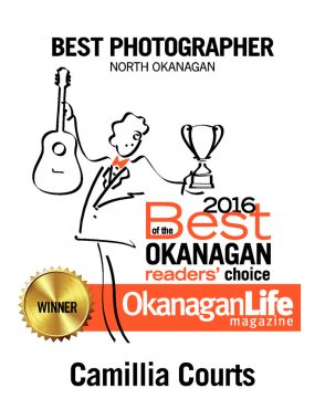 thumbnail of 2016-best-okanagan-professionals-49
