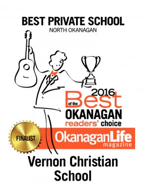 thumbnail of 2016-best-okanagan-professionals-53