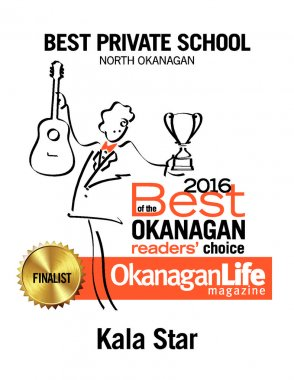 thumbnail of 2016-best-okanagan-professionals-54