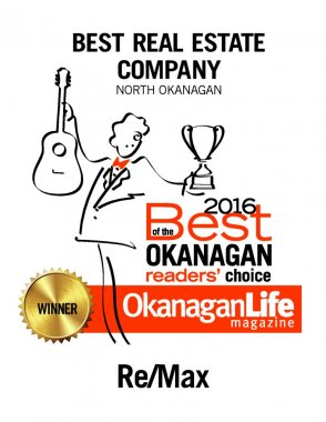 thumbnail of 2016-best-okanagan-professionals-55