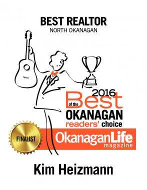 thumbnail of 2016-best-okanagan-professionals-59